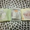 広島県の新旧もみじ饅頭と茨城の黒きくらげ アンテナショップ巡り③