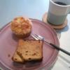 人気のパン屋さんセテュヌボンニデーのカフェが8月30日にオープンしました!